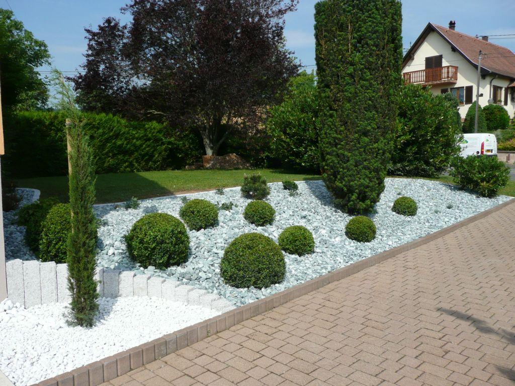 Helmbacher paysages paysagiste cr ateur d 39 espaces verts for Creation paysagiste