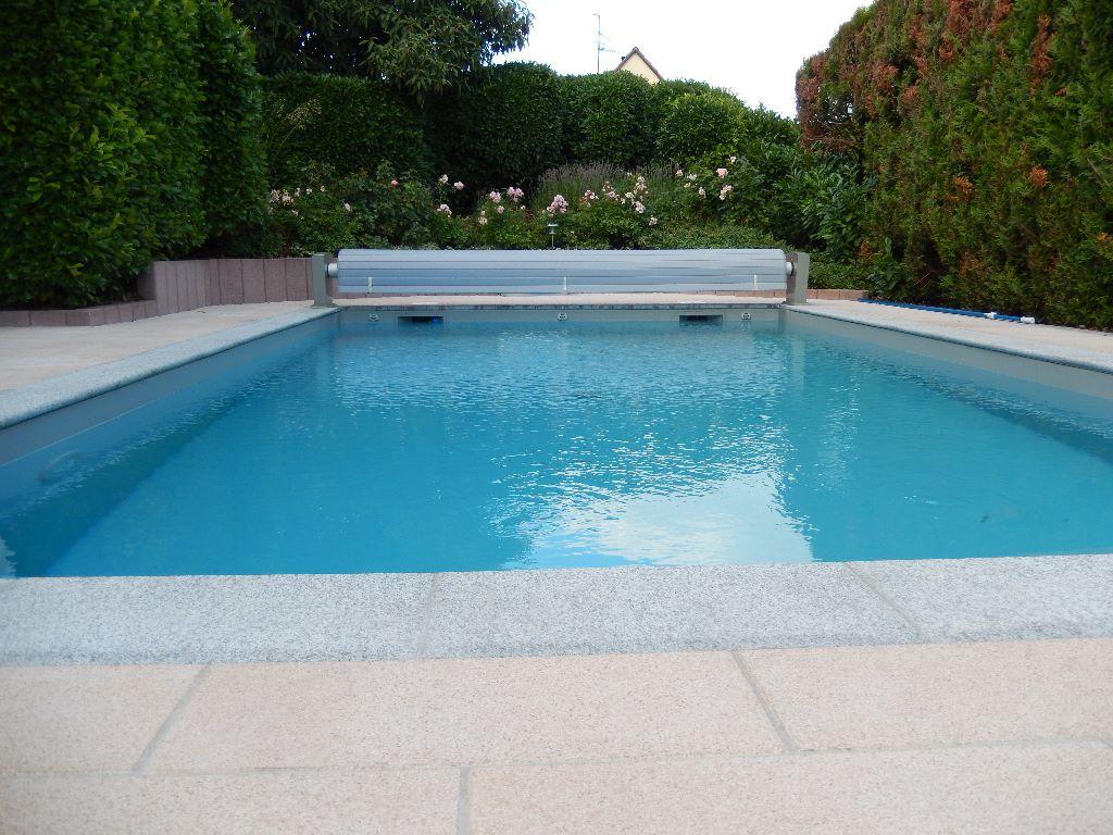 Installation piscine hors sol bois for Piscine hors sol installation